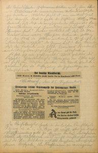 0_1_23_61_25_september_1918