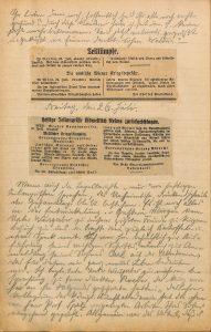 0_1_23_61_26_juli_1918