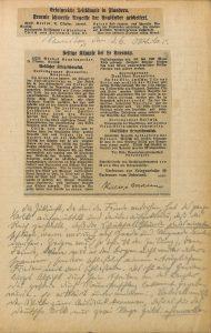 0_1_23_61_26_oktober_1918