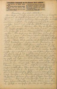 0_1_23_61_27_oktober_1918