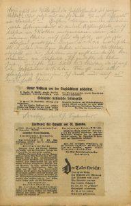 0_1_23_61_27_september_1918