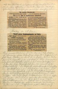 0_1_23_61_28_juni_1918