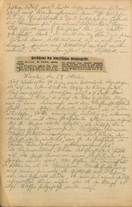 0_1_23_61_28_oktober_1918