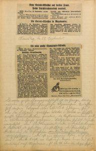0_1_23_61_28_september_1918