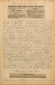 0_1_23_61_29_juli_1918