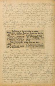 0_1_23_61_29_september_1918