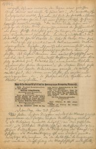 0_1_23_61_30_juli_1918