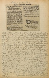 0_1_23_61_30_oktober_1918