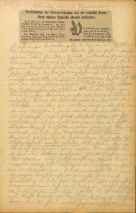 0_1_23_61_30_september_1918