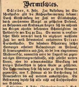 10021917-reichspostverwaltung