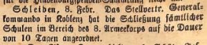 10021917-schulschliessung