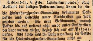 10021917-hindenburgspende