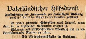 17021917-vaterlaendischerhilfsdienst