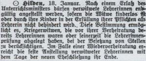 1917-01-18