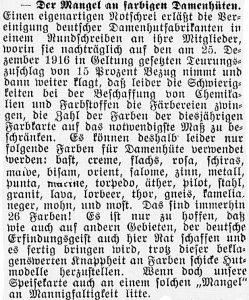 19170107_damenhuete_522
