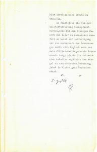 19170120_verwaltungsbericht_b79_s108