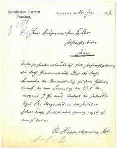 19170124_kaisergeburtstag_a223_bl189