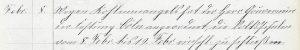 19170208_schulchronikspich_b3189_s42