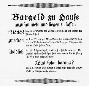 19170321_kriegsanleihe_587