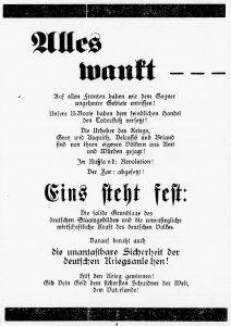 19170328_kriegsanleihe_595