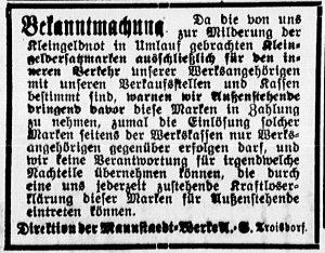19170330_kleingeld_598