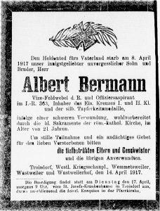 19170415_bermann_614