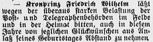 19170502_kronprinz_17