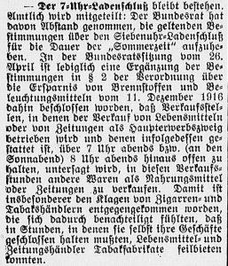 19170502_ladenschluss_17