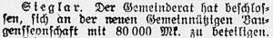 19181009_baugenossenschaft_485