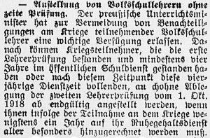 19181009_lehrer_485