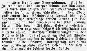 19181108_beunruhigung_511