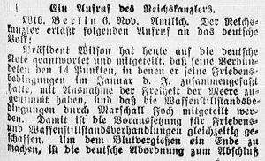 19181108_reichskanzleraufruf_1_511