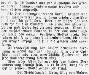 19181108_reichskanzleraufruf_2_511
