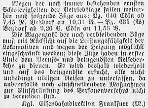 19181108_zugausfaelle_511