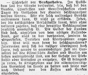 19181113_bankguthaben_515