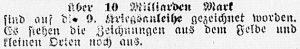 19181113_kriegsanleiheergebnis_515