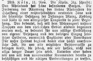 19181113_rheinland_515