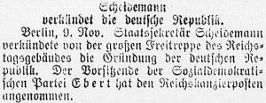 19181113_scheidemann_515