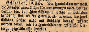 21021917-hinterbliebene-heereszwecke