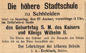 24011917-kaisergeburtstag