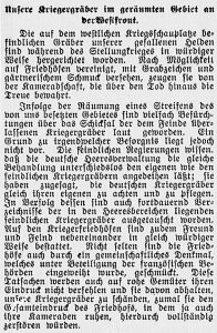 19170504_kriegergraeber_19