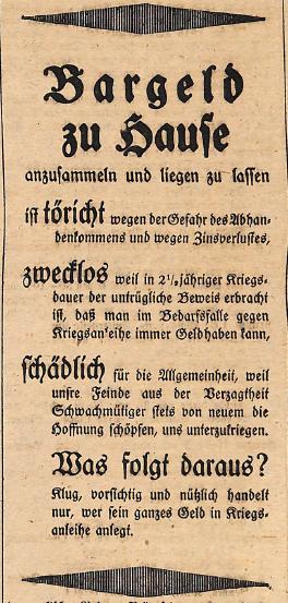 bargeld 1914 1918 ein rheinisches tagebuch. Black Bedroom Furniture Sets. Home Design Ideas