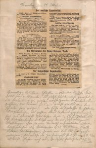 0_1_23_60_21_oktober_1917