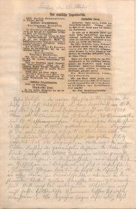 0_1_23_60_26_oktober_1917