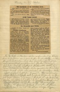0_1_23_60_29_oktober_1917