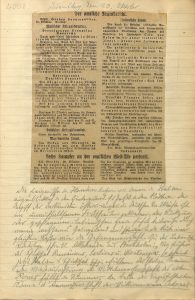 0_1_23_60_30_oktober_1917