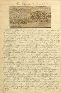 0_1_23_60_03_november_1917