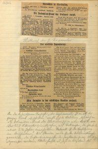 0_1_23_60_07_november_1917
