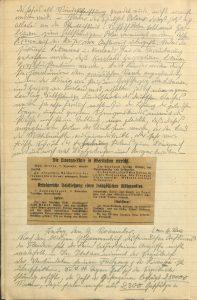 0_1_23_60_09_november_1917