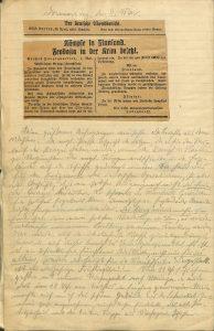 0_1_23_60_02_mai_1918